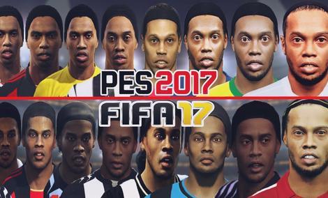 Najlepsze Premiery Gier Wrzesień 2016 – PES 2017, FIFA 2017, BioShock: The Collection, The Bunker