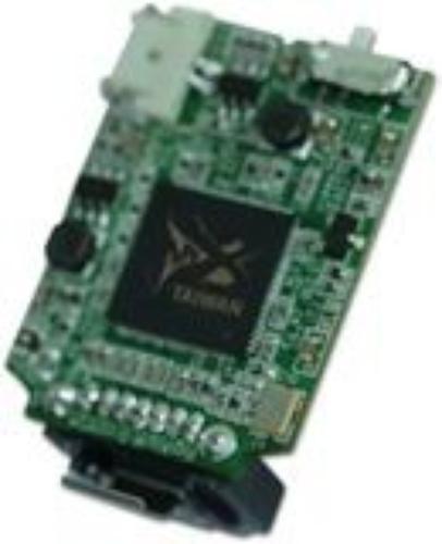 Mach Xtreme SATA DOM SSD 16GB 95/25 MB/s Horizontal MLC 20nm