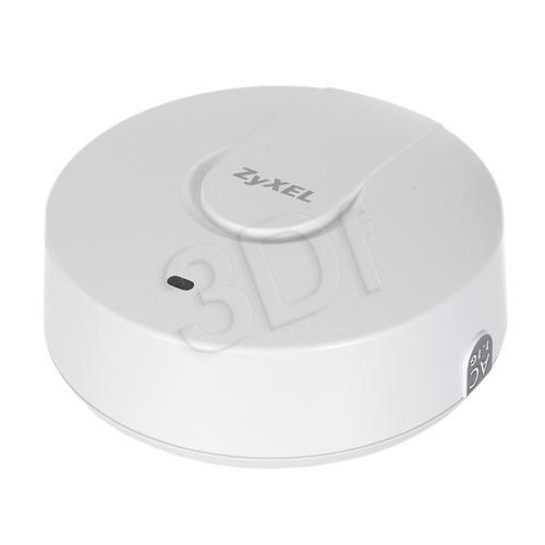 ZyXEL NWA1123-AC Dual Band/Radio Wireless Business