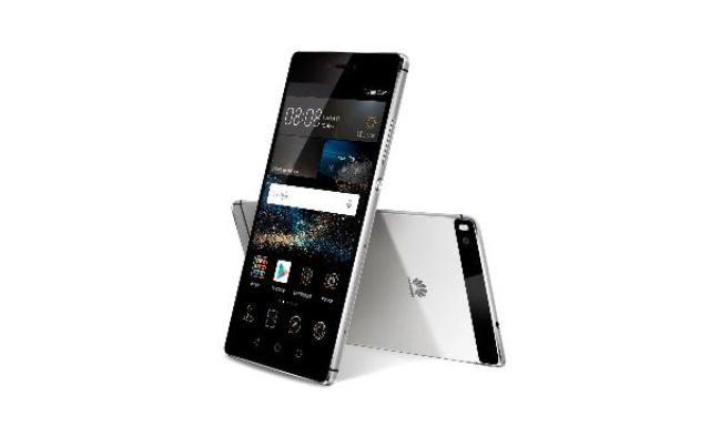 Huawei P9 - Stylowy Smartfon z Ośmiordzeniowym Procesorem