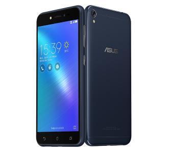 ASUS ZenFone Live ZB501KL (czarny)