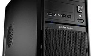 Cooler Master ELITE 342