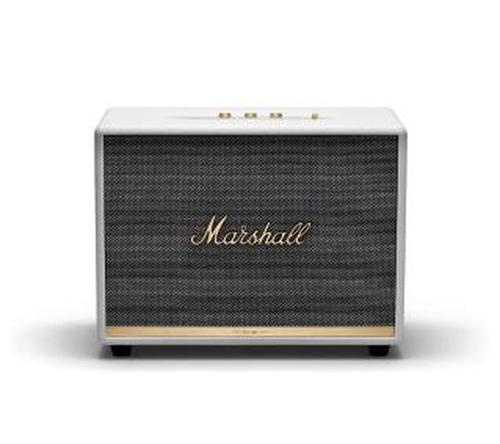 Marshall Woburn II (biały)