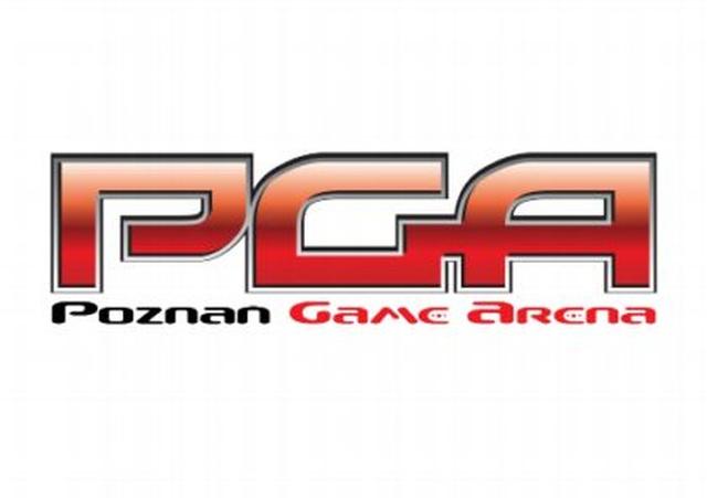 Lawina Nagród Do Wygrania Przed Targami Poznań Game Arena