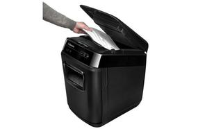 Fellowes AutoMax 130C (4680101)