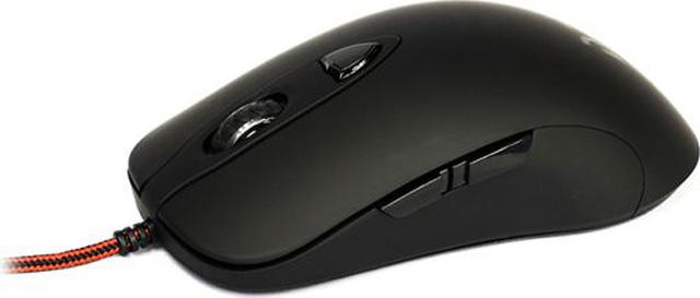 dobra myszka komputerowa