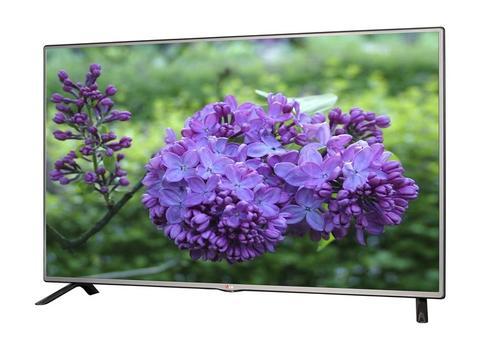 """TV 50"""" LED LG 50LB5610 (100Hz, USB multi)"""