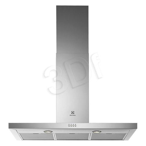 Electrolux EFC90467OX (Stal nierdzewna 600m3/h 898mm)