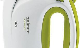 Zelmer Expressive 481.5