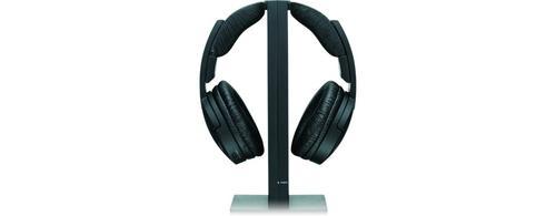 Sony MDR-RF865RK black