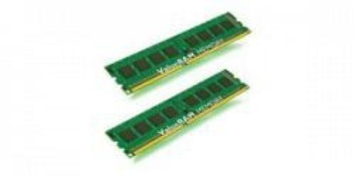 Kingston DDR3 8GB/1600 (2*4GB) CL11