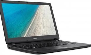 Acer Extensa 2540 Linux i5-7200U/4GB/500HDD/IntHD 520/DVD/15.6