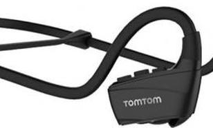 TomTom SPORTS BLUETOOTH (9R0M.000.03)