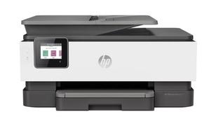 HP Officejet Pro 8023 (1KR64B)
