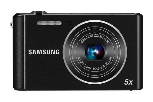 Samsung ST88