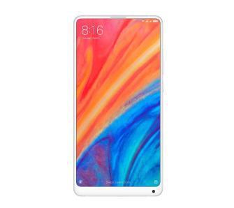 Xiaomi Mi Mix 2S 128GB (biały)