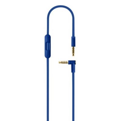Apple Beats Solo2 On-Ear Sapphire Blue MJW32ZM/A