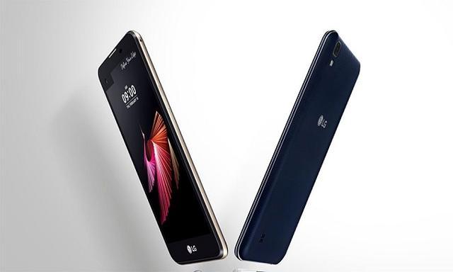 LG X Power i LG X Mach - Dobre Słuchawki za Rozsądną Kasę?