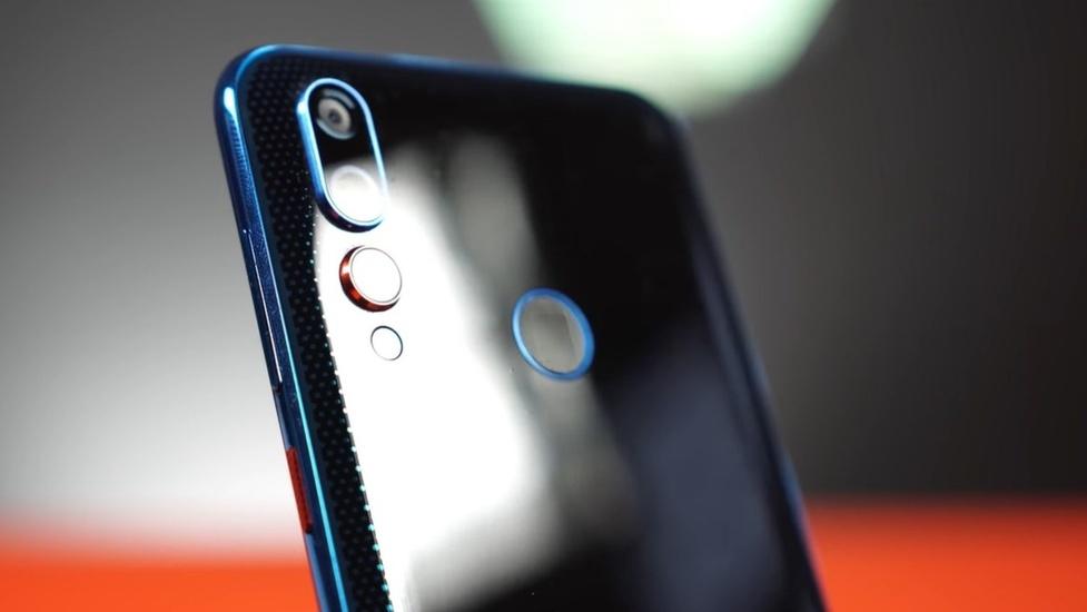 HTC szykuje powrót! Co zaoferuje Desire 20 Pro?