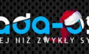 bada OS Polakom nie obcy