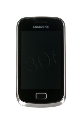 SAMSUNG S6500 Mini 2 (WYPRZEDAŻ)