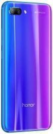 HONOR 10 128GB Niebieski