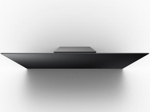 Sony KD55A1BAEP