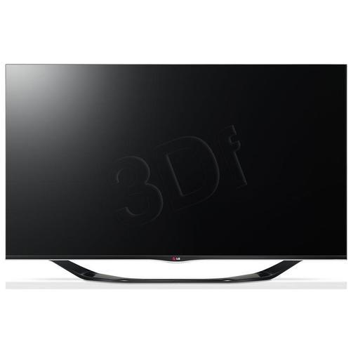 LG 47LA740S (DVB-T, SmartTV)