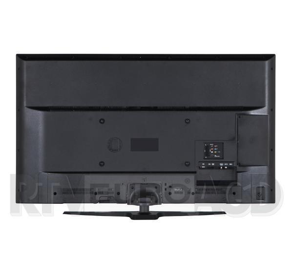 Hitachi 65HL7000