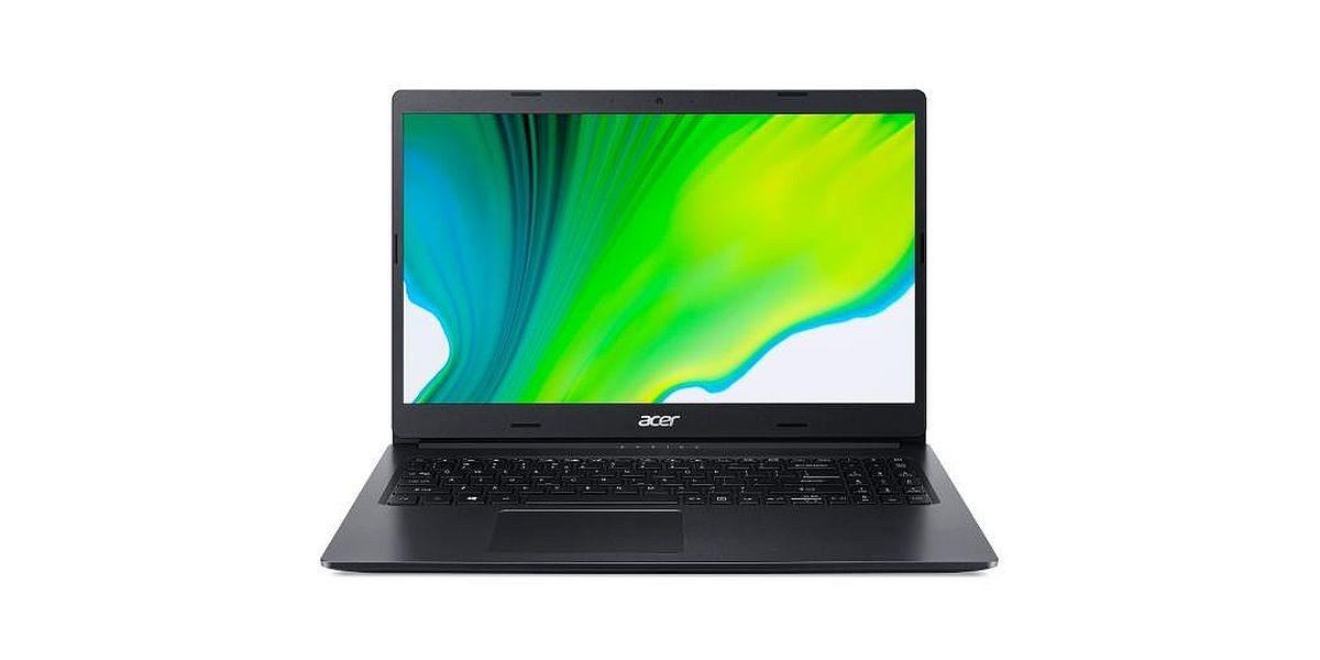 laptop Acer Aspire 3 A315-23-R691 15,6