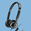 Sennheiser PX 200-IIi