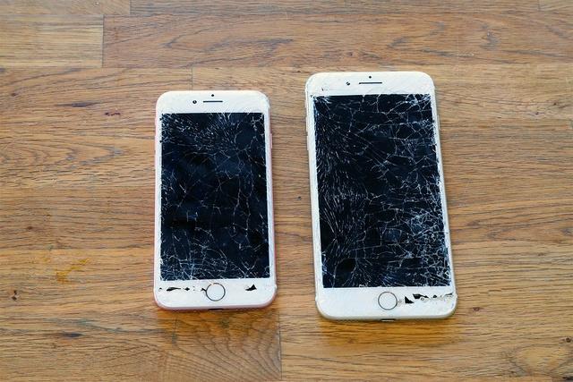 test iphone 7