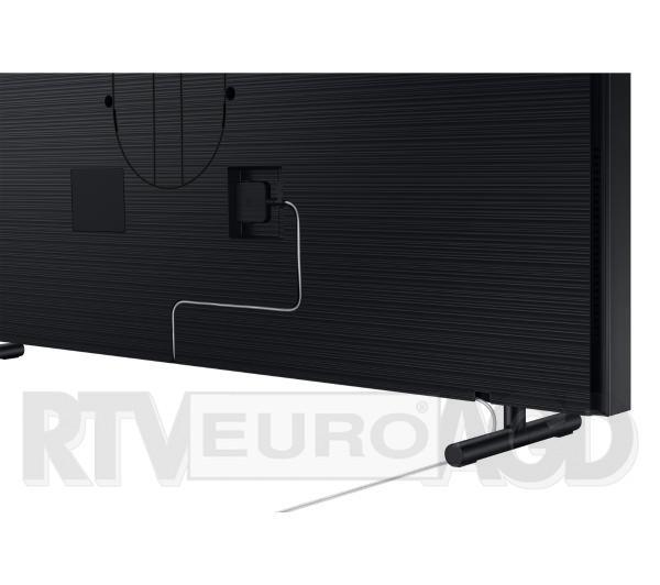 Samsung The Frame QE43LS03RAU