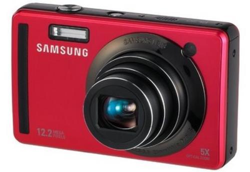 Samsung PL-70