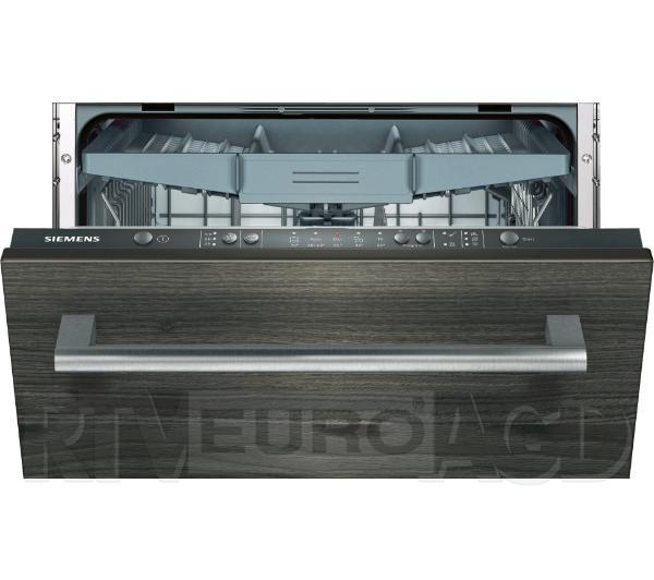 Siemens SN615X03EE