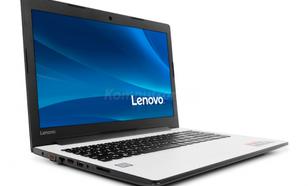 Lenovo Ideapad 310-15ISK (80SM01WXPB) Biały