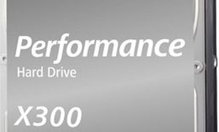 "Toshiba X300 12 TB 3.5"" SATA III (HDWR21CEZSTA)"