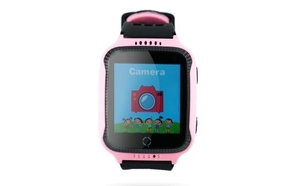 Xblitz Kids Watch GPS