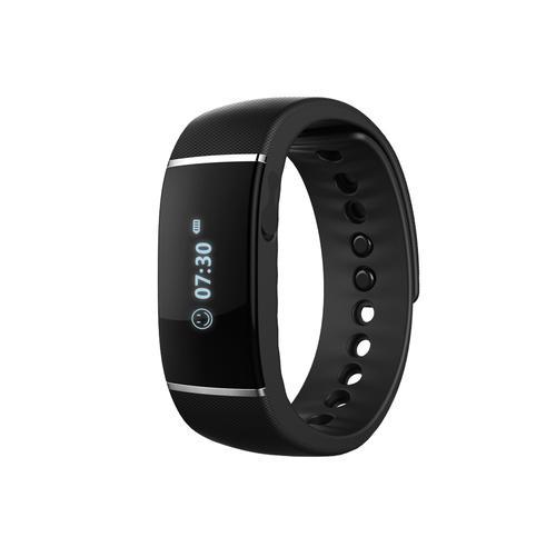 Manta E-Band Smart Bracelet SWT101