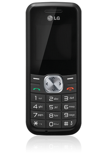 LG GS 101