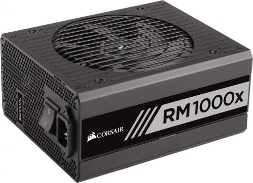 Corsair RM1000X 80Plus Gold - 1000W (CP-9020094-EU)