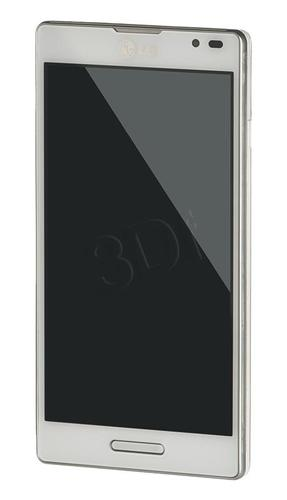 LG L9 (P760) WHITE