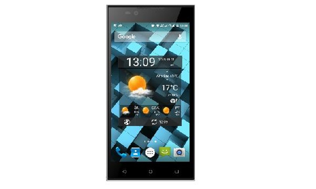 myPhone CUBE LTE - Kontynuacja Bestsellerowego Smartfona!