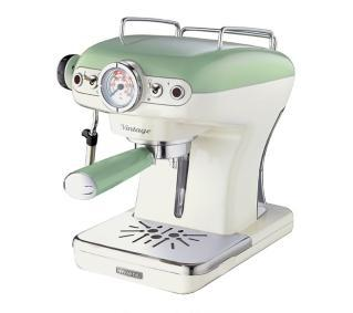 Ariete VintageCollection zielony (138914)