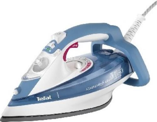 TEFAL Aguaspeed Successor 50 FV 5350