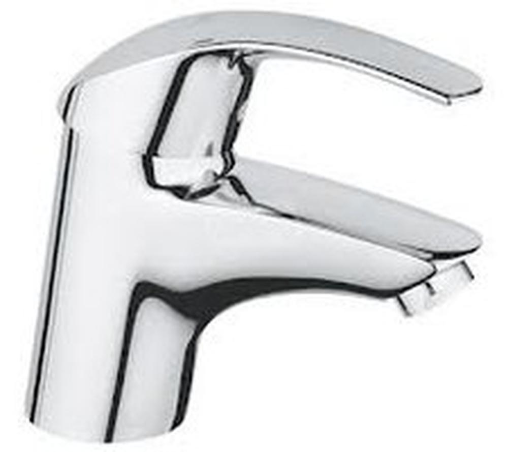 Ranking baterii umywalkowych - lipiec 2013