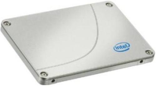 INTEL X-25-M (160GB)