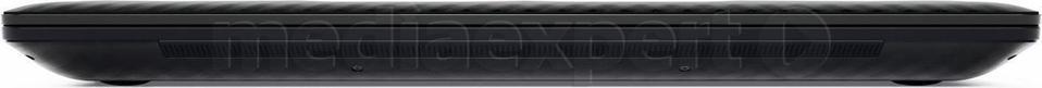 LENOVO Legion Y720-15IKB (80VR00JDPB) i5-7300HQ 8GB