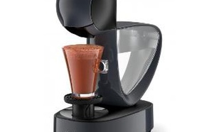 Krups Dolce Gusto Infinissima KP173B31