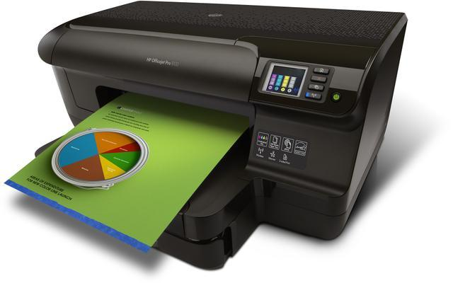 87 proc. osób szybciej przyswaja dokumenty wydrukowane w kolorze niż czarno-białe